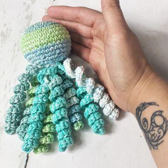277 Best Prem Baby Images On Pinterest Preemie Crochet