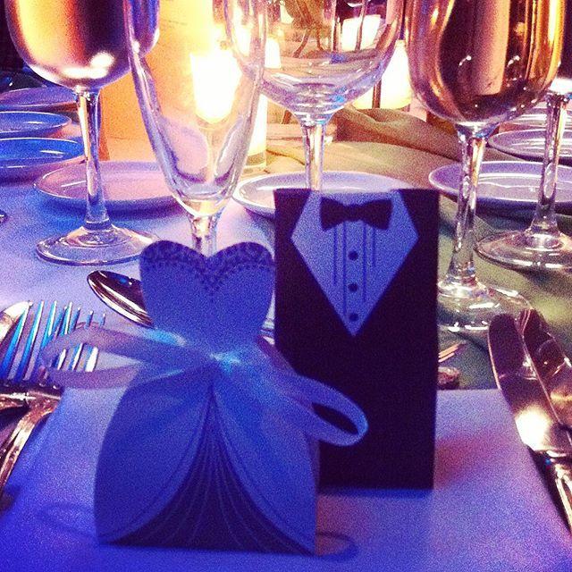 Σαν θέλει η νύφη και ο γαμπρός... ο γάμος γίνεται ξεχωριστός στο Radisson Blu Park Hotel Athens! Βίο ανθόσπαρτο!  Φωτογραφία: Violetprifti/ Instagram