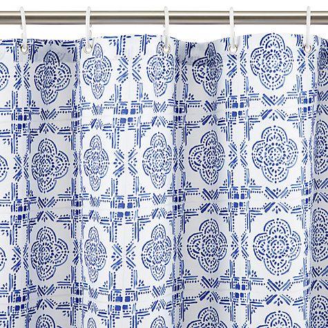 Best Mandala Accessories Images On Pinterest Bathroom