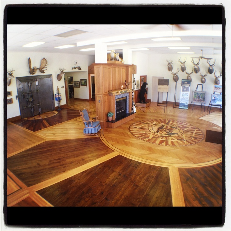 52 best images about allegheny mountain hardwood flooring for Hardwood flooring 77041