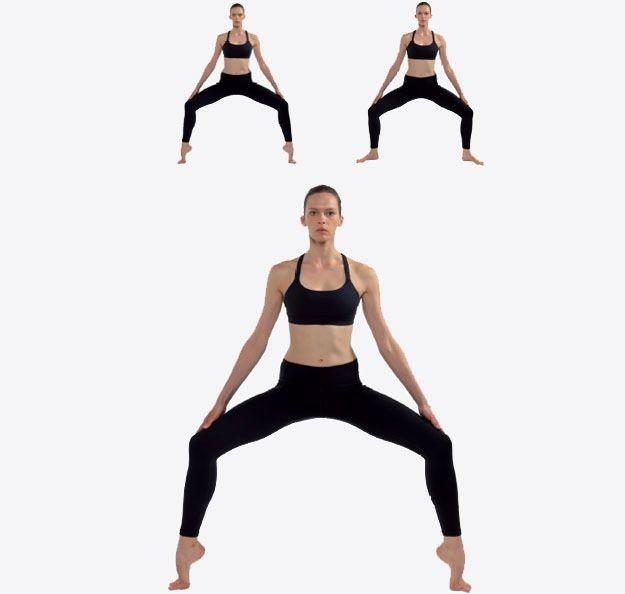 Belgisch topmodel geeft tips voor een strak lichaam - Het Nieuwsblad: http://www.nieuwsblad.be/cnt/dmf20151104_01954177?_section=63869081