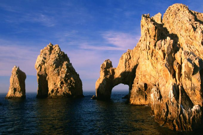 Top 10 things to do in Cabo San Lucas. Spring Break can't get here fast enough.