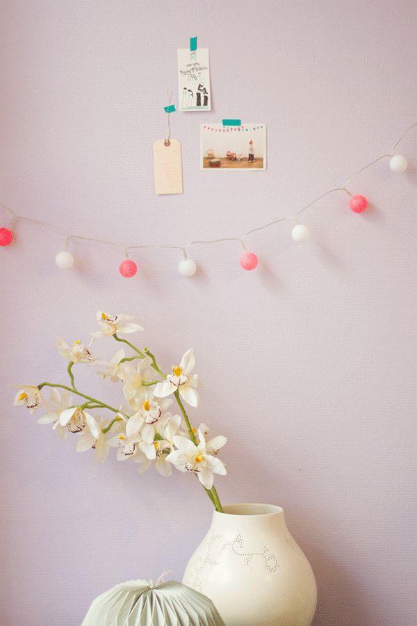 Les 134 Meilleures Images Propos De D Coration Mariage Wedding Sur Pinterest Friandises