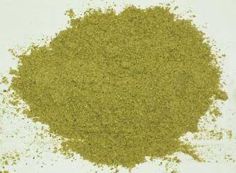 Il Panch phoron è una miscela di spezie originaria del Bengala. Oltre che per le carni e il pesce è usata per le verdure. DISPONIBILE SUL NOSTRO SITO www.spezieria.com  o Ebay.it: http://www.ebay.it/usr/spezieria