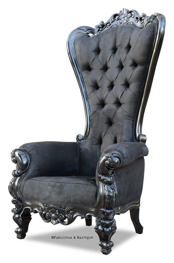 baroque chair; French chair; ornate chair; unique chair; rococo chair; baroque; baroque furniture; fabulous and baroque; liv-chic; rococo; rococo furniture