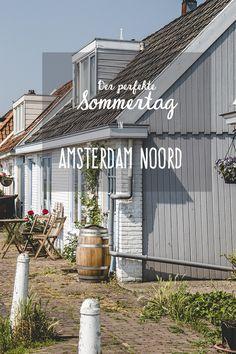 theblogbook.eu   Der perfekte Sommertag in Amsterdam Noord