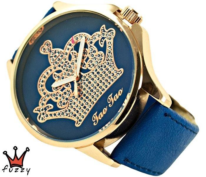 Ρολόι γυναικείο (R489-08)