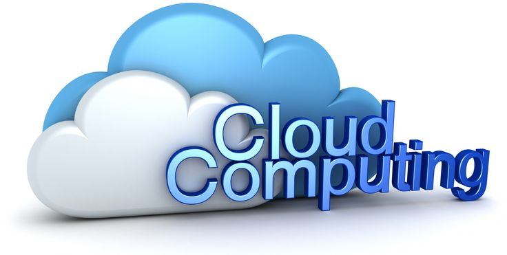 Nigeria: Legal Implications Of Offshore Cloud Computing and  Data Sovereignty