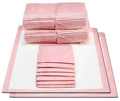 ValuePad PLUS 400 USA 23x24 34 gram Premium Dog Training Puppy Pads *** Find out more about the great product at the image link.