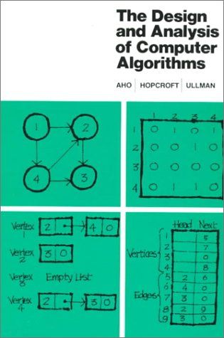understanding machine learning from theory to algorithms pdf