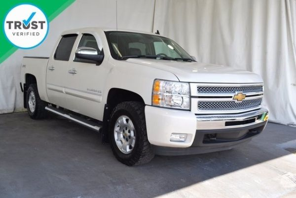 chevy 1500 for sale in louisville ky