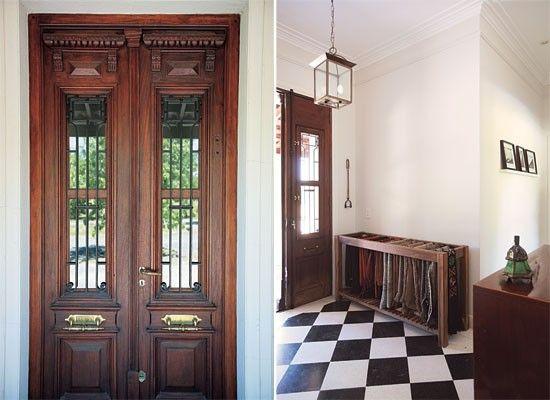 casadecampo diseo decoracion interiores pisos pinterest haus y casa de campo