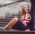Cool British