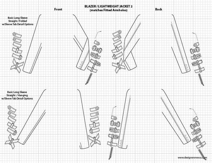 Adobe Illustrator plates Mode Modèles Sketch - Mes compétences pratiques | Mes compétences pratiques