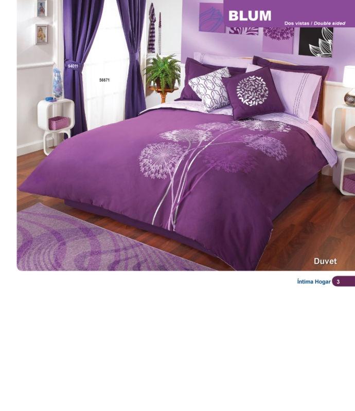 178 Best Images About Purple Dorm Bedroom Ideas On