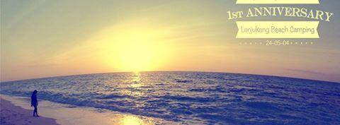 Komunitas Freedive Makassar dibentuk pada tanggal 29 Oktober 2012 di Politeknik Negeri Ujung Pandang, bertujuan untuk mewadahi teman-teman yg hobby dgn wisata bahari serta menghimpun para penggiat selam terkhusus selam bebas atau Freediving. Facebook: Freedive Makassar -- Twitter: @FreediveMks