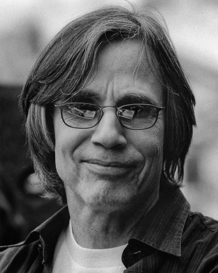 jackson browne - photo #26