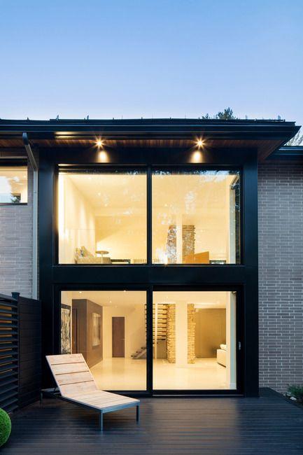 64 best Floor Plans images on Pinterest Architecture, Modern