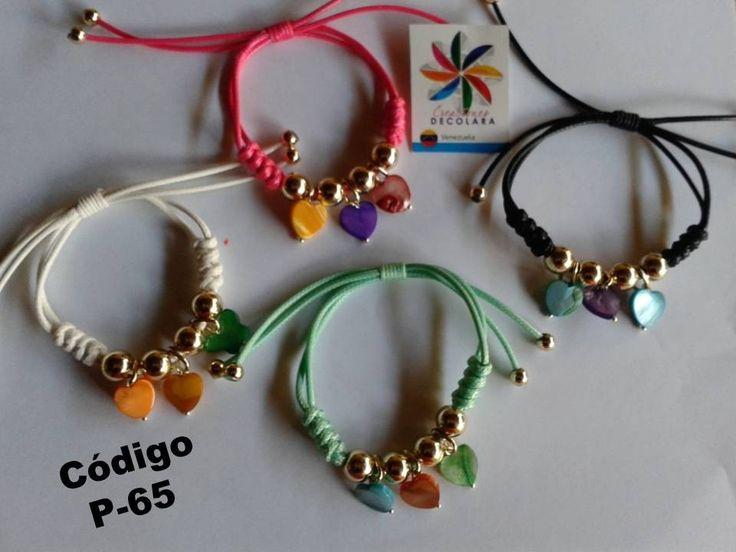 pulseras-de-moda-economicas-bola-de-fuego-cadena-cuero-405511-MLV20560406609_012016-F.jpg (960×720)