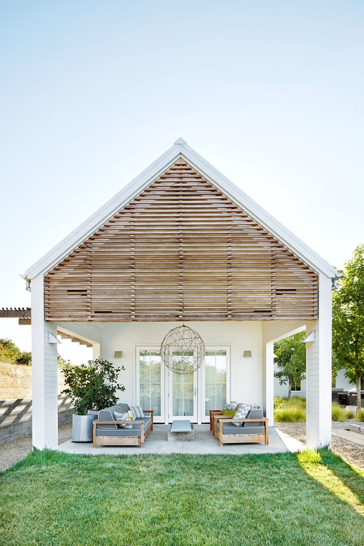 This Pinterest-perfect vacation home is closer to reality when you have more money back in your pocket. Refinance your student loans with Earnest: set your exact monthly payment and reduce your total loan debt--then get back to your travels. Click here to take control of your student loans.