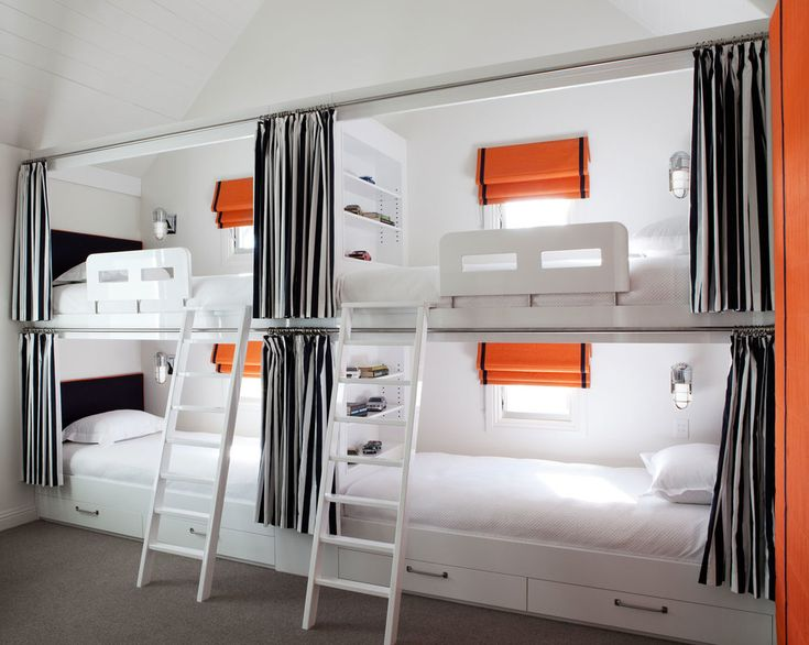 Best 39 Best Images About Loft Beds For Adults On Pinterest 400 x 300