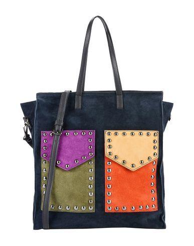 QueGuapa HANDBAGS - Handbags su YOOX.COM 0mjHPX3