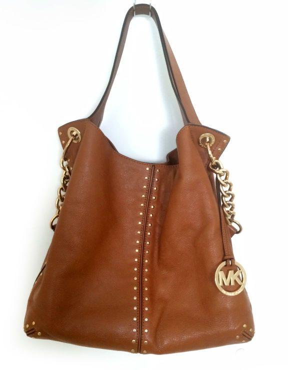 Bolsa Feminina : Ideias sobre bolsas de michael kors no