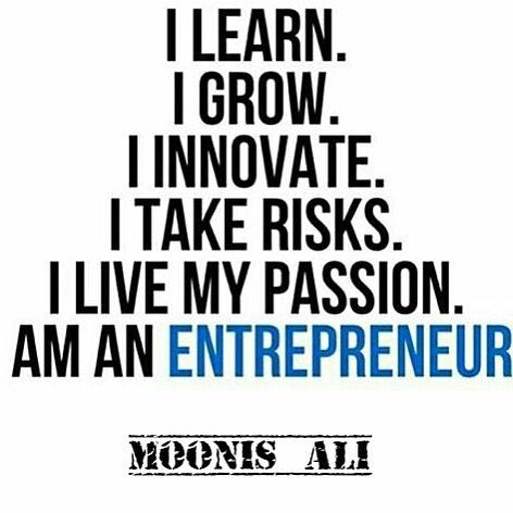 Dedicated To All The Entrepreneurs  #entrepreneur #entrepreneurquotes #motivationalquotes #instaquotes #inspiration #bhopaldiaries #bhopal #newyork #vegas #london #indonasia #nevergiveup #internetmarketing #affiliatemarketing #onlinemarketing #makemoneyonline #entrepreneurmindset #mumbai #delhi #entreoreneurofinstagram #entrepreneurdlife  #entrepreneurship  #entrepreneurstyle  #entrepreneurinmaking #inspirationalquotes #greatquotes #nevergiveup  #entrepreneurspirit