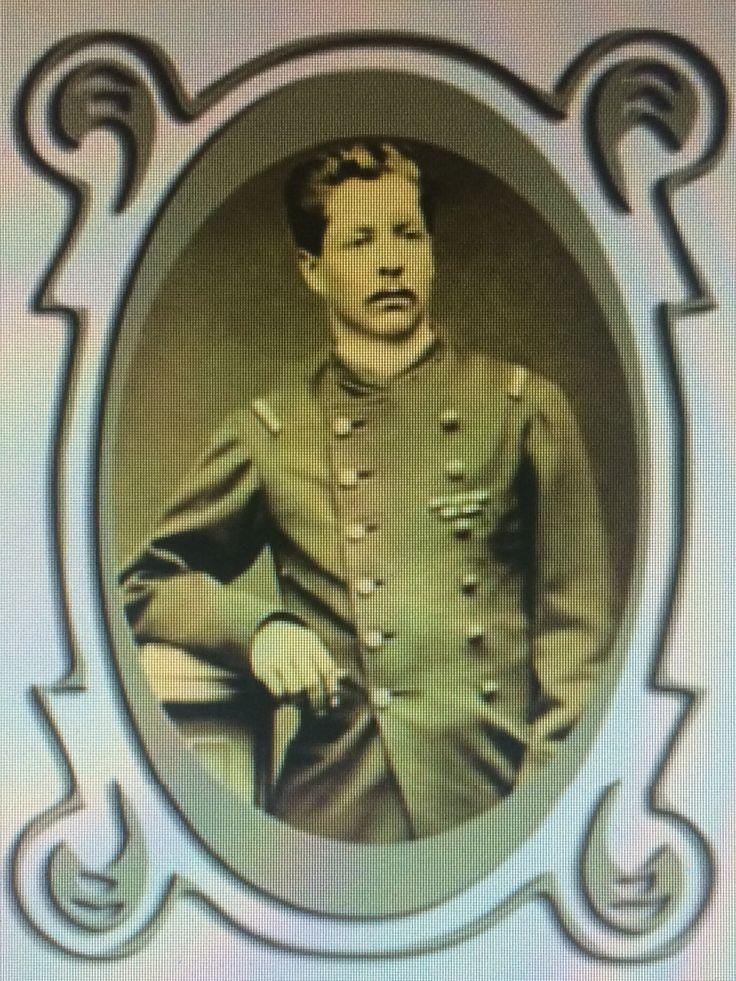 Salvador Urrutia. 1874 ingresa a la Escuela Militar. Prestó servicios en el Regimiento 3° de Línea, en el Batallón movilizado Curicó y en el Regimiento 4° de Línea. Participó en el bombardeo de Antofagasta, Pisagua, Dolores, Tacna,  Arica y Chorrillos. Estuvo en la campaña de Arequipa, en el asalto y toma de las posiciones de la cuesta de Huasacache. Fue borrado del escalafón en la guerra de 1891 y se reincorporó en 1898 retirándose en 1904. Fallece en 1922.