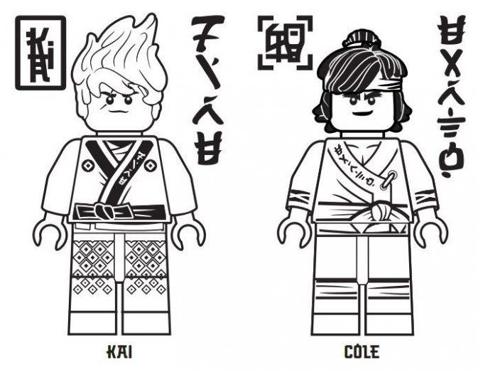 How To Leave Lego Ninjago Movie Coloring Pages Without Being Noticed Lego Ninjago Movie Lego Coloring Pages Ninjago Coloring Pages