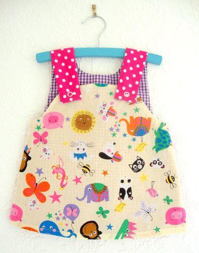 12 Best Kids Fashion Ss13 Images On Pinterest Kids Fashion Child