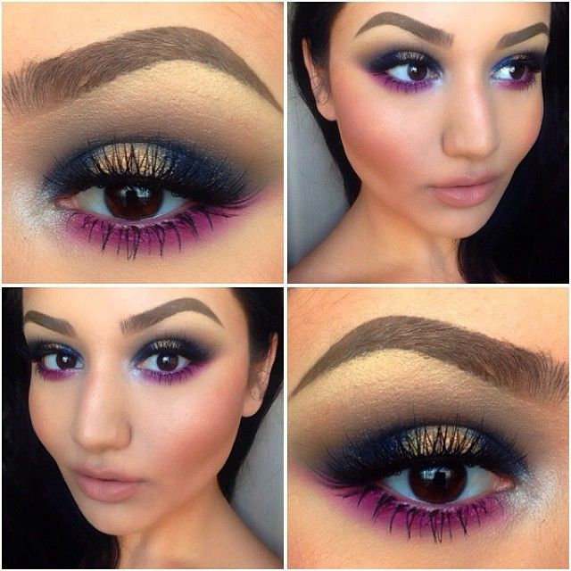 1000 Ideas About Nyx Cosmetics On Pinterest