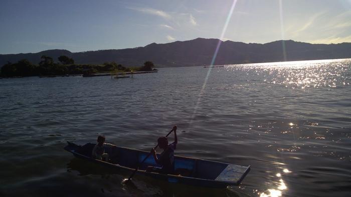danau toba Archives - Bewara