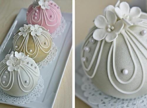doces para casamento 3