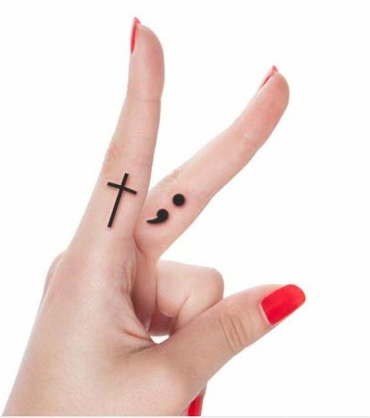 tattoos for women arms birds #Tattoosforwomen