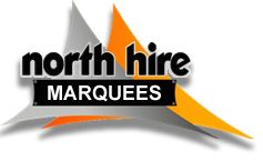 northhire.co.nz