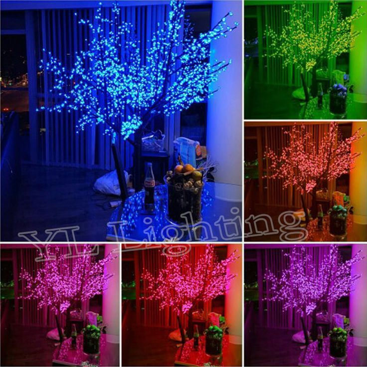 Holiday lighting 155 pinterest 23meters 2400pcs artificial christmas trees with led lights outdoor tree decorations blue christmas lights free mozeypictures Gallery