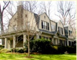Renovating Your Dutch Colonial House | Your Home and Architecture Questions Answered at AskTheArchitect.org