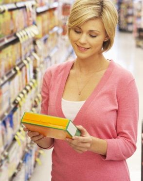 Zdrowe produkty, które mogą Ci poważnie zaszkodzić  - http://tvnmeteoactive.tvn24.pl/dieta,3016/zdrowe-produkty-ktore-moga-ci-powaznie-zaszkodzic,191045,0.html