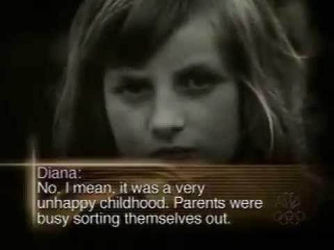 Princess Diana - The Secret Tapes  - 2