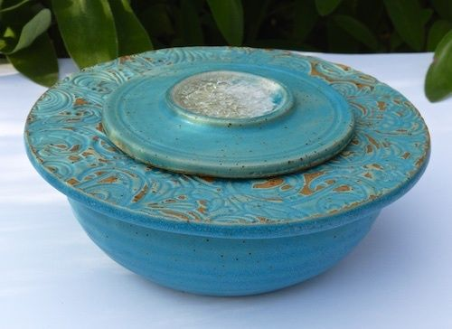 1000 images about keramik johanna br ckner on pinterest. Black Bedroom Furniture Sets. Home Design Ideas