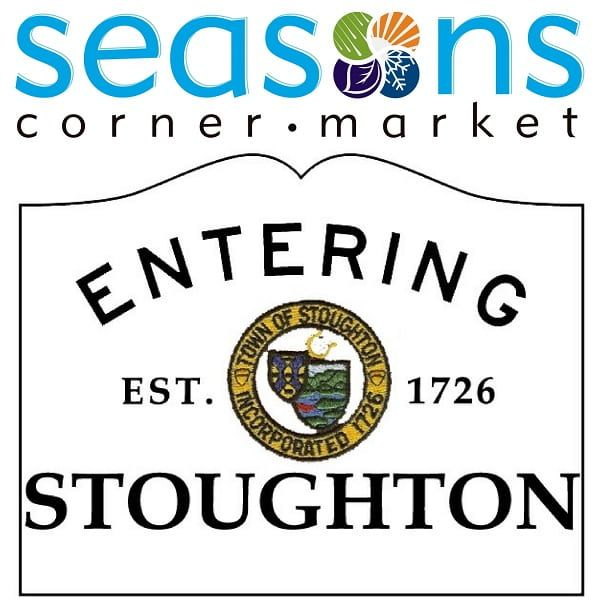 Seasons Corner Market premium neighborhood convenience stores & Shell gas stations of Rhode Island & Mass. Seasons Stoughton MA Store Opening In November!