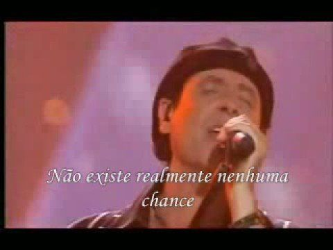 Still Loving You [legenda em portugues]Live!!
