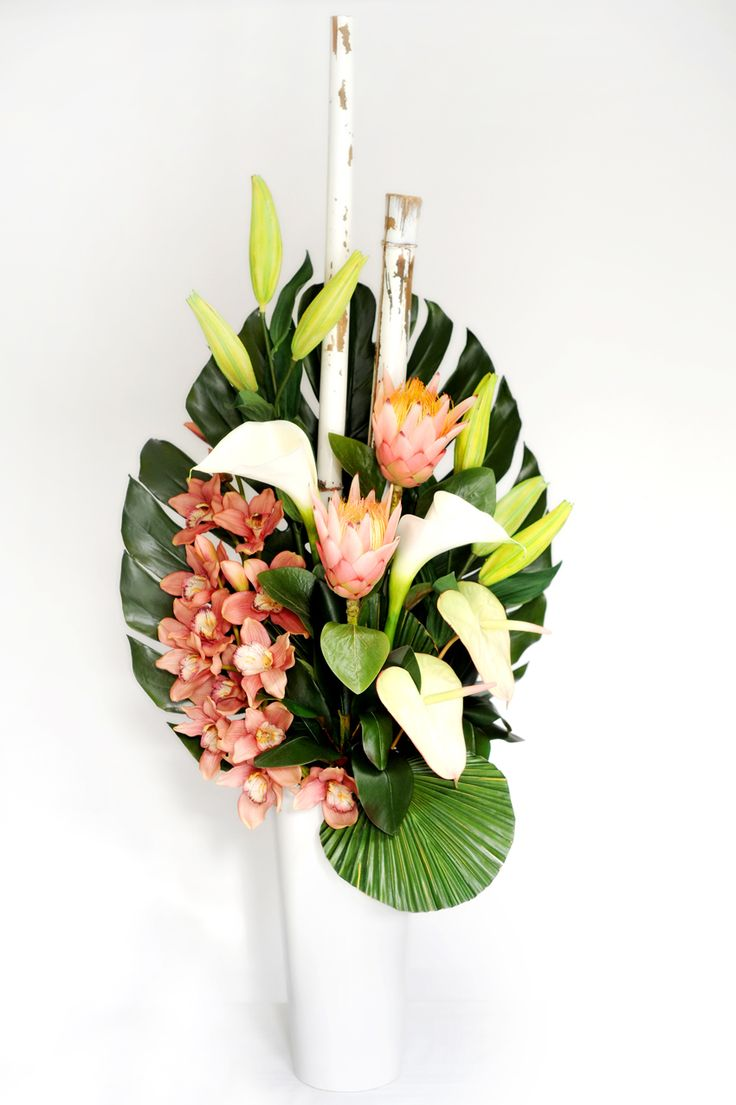 At Floral by Design we pride ourselves