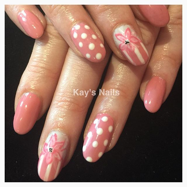 #kaysnailsandbeauty #goldcoast #sculptured#acrylic#nails#handpainted #nailart#designs#gfagelpolish#nailbeauty #naillove #nailfashion #nailstylist #nailtech #nailartist #nailpromote #nailinspiration #nailstagram #nailsalon