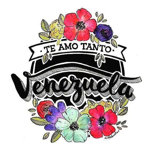 Buenos días  En #FotoPoseVenezuela creemos y amamos a nuestro país y a nuestra gente. Por eso esta semana nos proponemos luchar con más ganas y poner todo de nuestra parte para una mejor Venezuela Quien se una a nuestro plan que diga YO!  Feliz inicio de semana para todos y #FelizDiaDelComunicadorSocial para los que realizan está maravillosa labor y también para los que se preparan para ello.