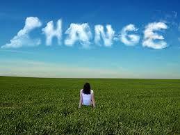 CHANGE FOR BETTER Cambiare in meglio è il dovere di ogni impresa quando si accorge che il proprio brand, i propri prodotti e soprattutto gli investimenti fatti meritano molto di più sia nell'immagine che nella comunicazione.  www.pinxitadv.it