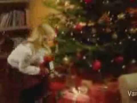 Coca-Cola - Vánoce jsou tady - 2006