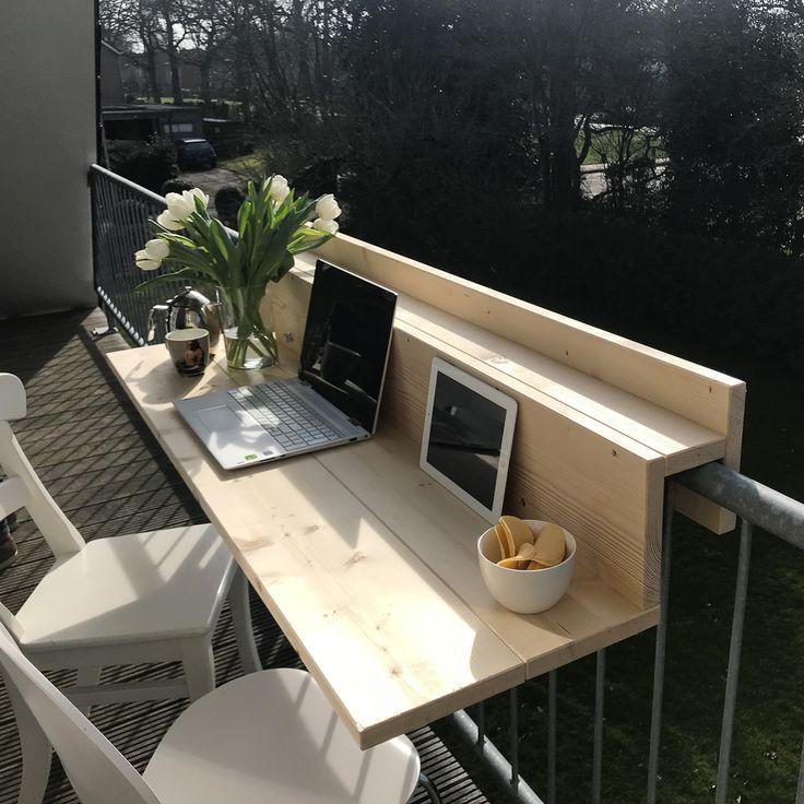 Haus Interior Design Ideas – Inspirational Interior Design-Vorschläge für