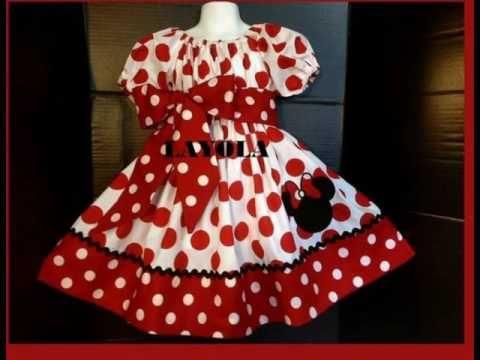 Vestidos De Gala Para Niñas Vestidos Bonitos Para Niña